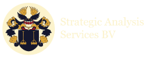 Strategic Analysis Services BV